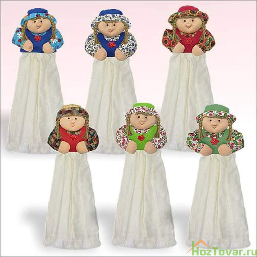 Кукла полотенце своими руками выкройки